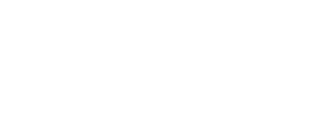 Village View Suites Logo