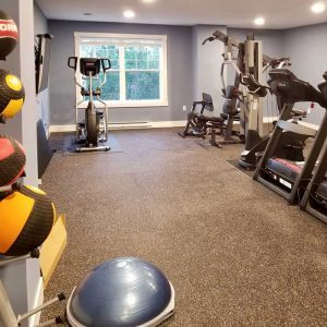 51-Noel-Avenue-Exercise-Room