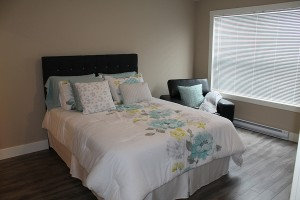 villageviewsuites (1)