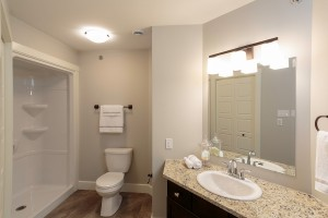 villageviewsuites (13)