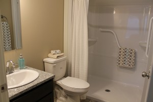 villageviewsuites (2)