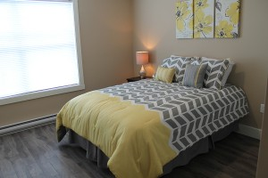 villageviewsuites (7)