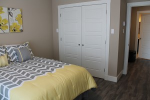 villageviewsuites (8)